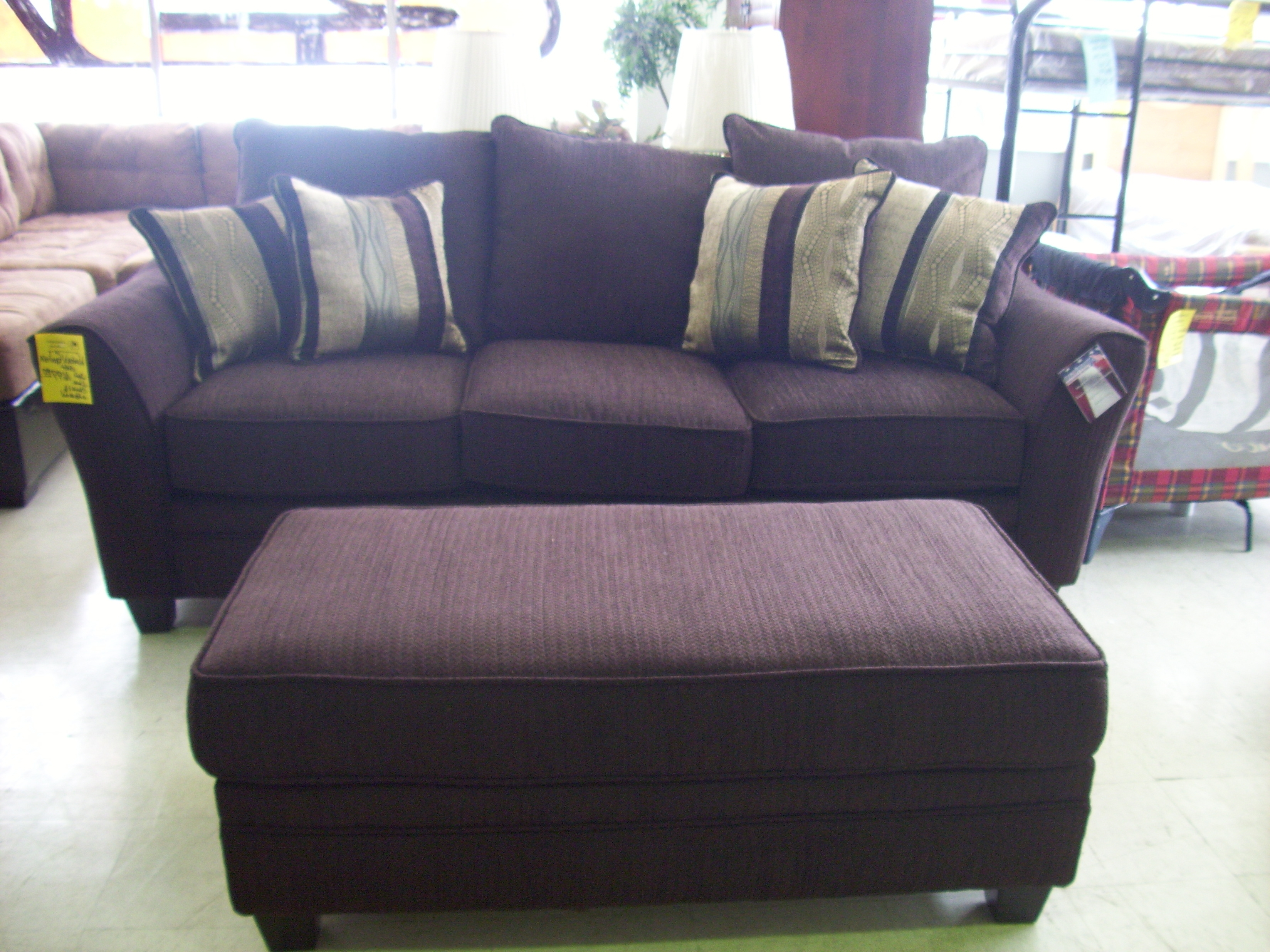 Oversized Sofa Chairs With Regard To Current Oversized Sofa – Helpformycredit (View 12 of 15)