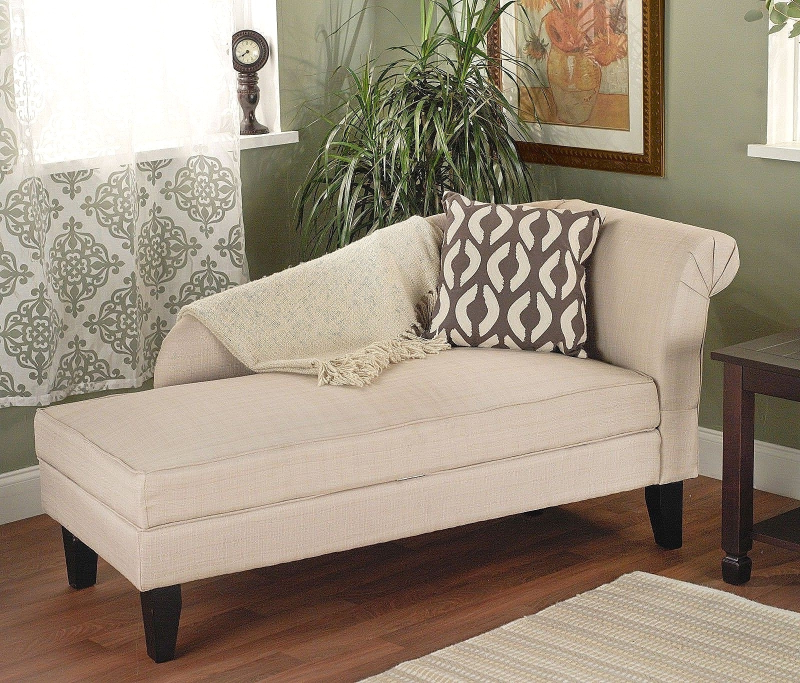 Overstock Chaise Lounges Throughout Most Up To Date Best Of Overstock Living Room Chairs (39 Photos (View 11 of 15)