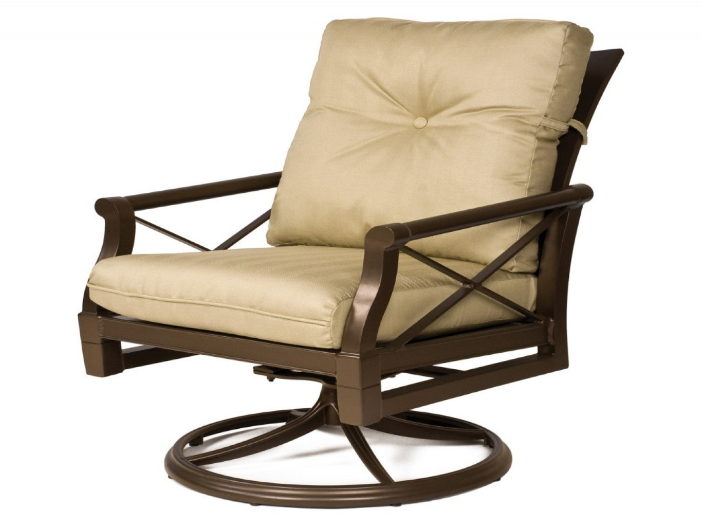 Overstock Outdoor Chaise Lounge Chairs With Regard To Most Popular Outdoor Chaise Lounge Chairs Ikea Transitional Swivel Chairs (View 12 of 15)