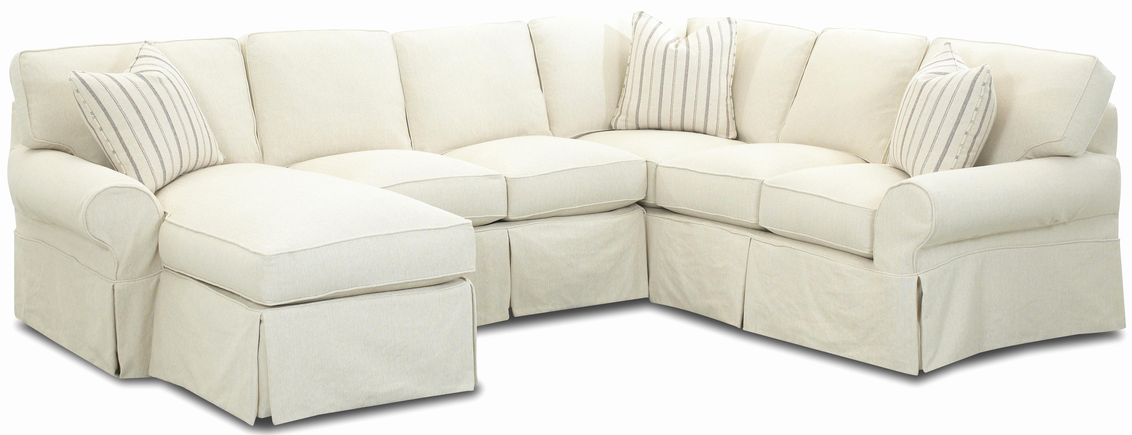 Overstock Sectional Sofas Inside Latest Unique 7 Piece Leather Sectional Sofa 2018 – Couches And Sofas Ideas (View 12 of 15)