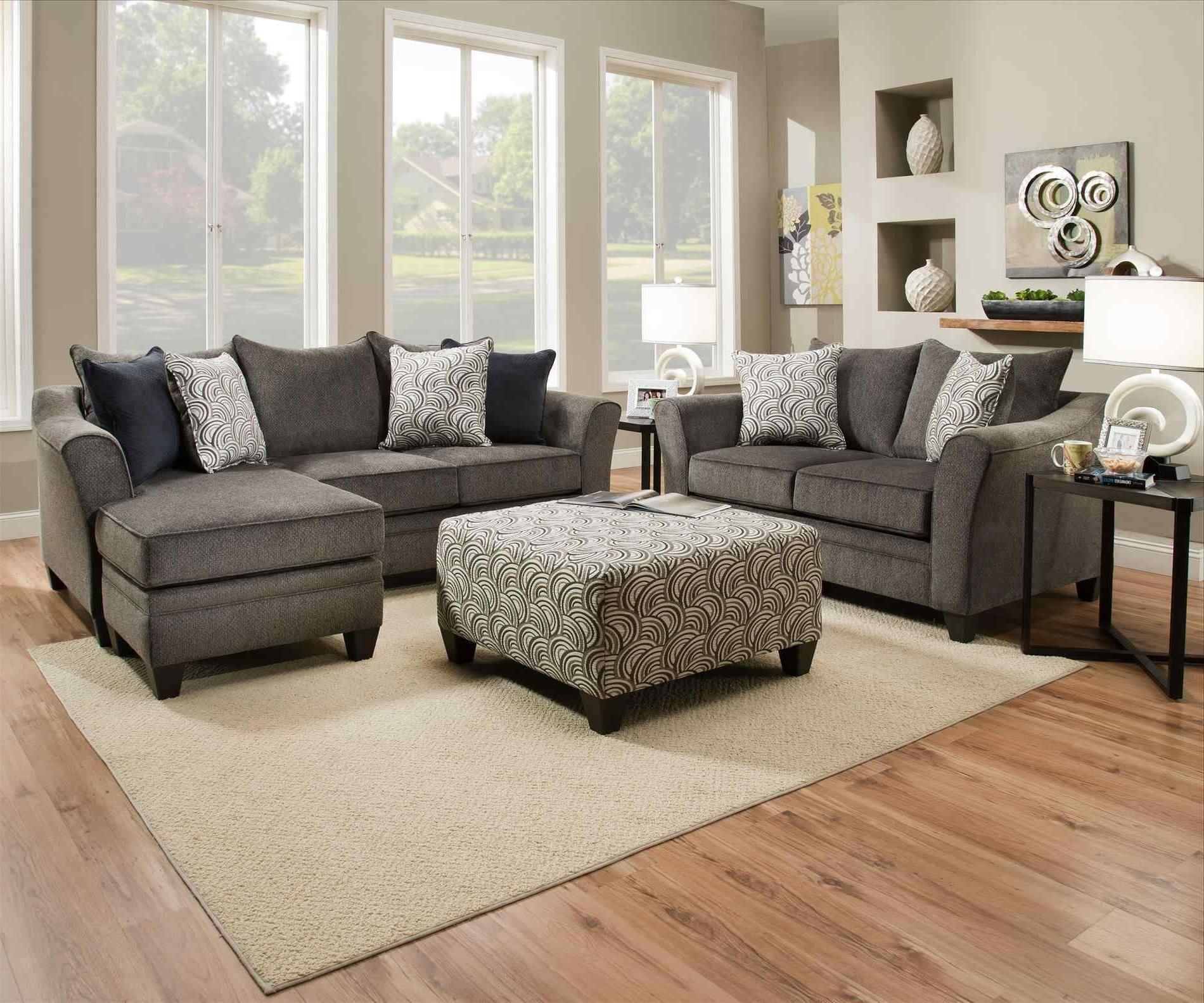 Overstock Sectional Sofas Regarding Most Current Sofas : Deep Sofa Sectional Sofas Online Apartment Sofa Overstock (View 6 of 15)