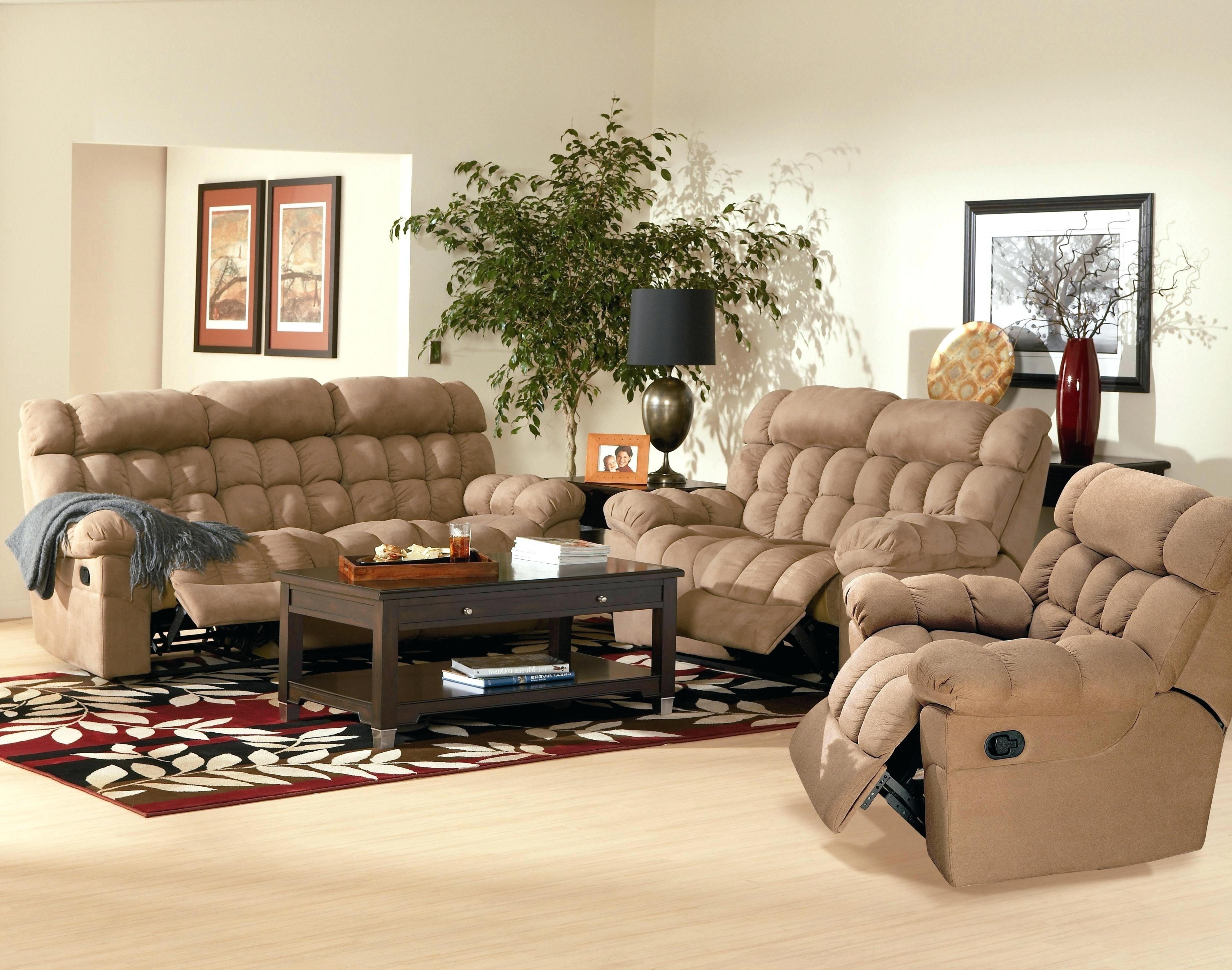 Overstuffed Sofas And Chairs With Regard To 2017 Overstuffed Sofa – Jasonatavastrealty (View 6 of 15)
