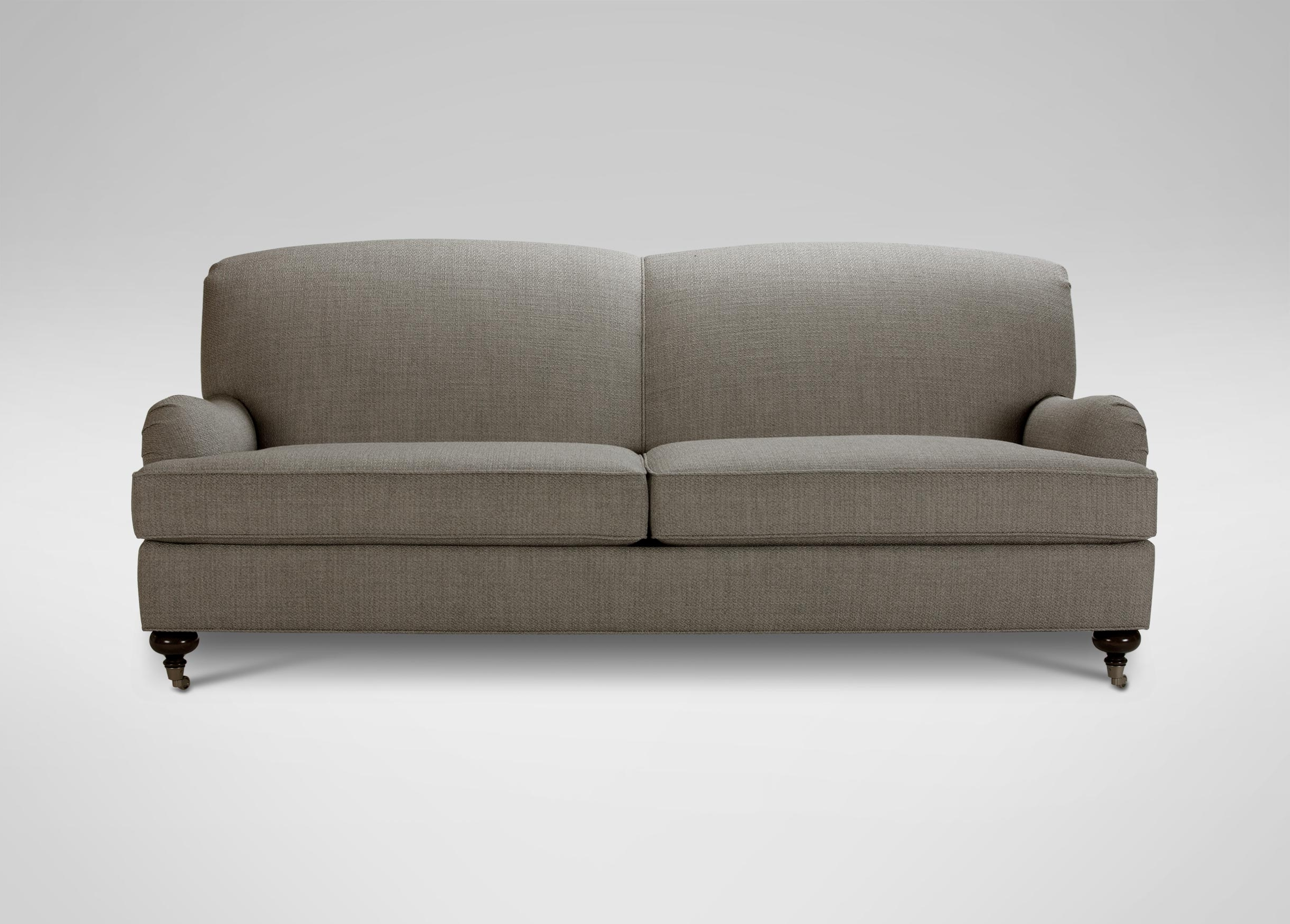 Oxford Sofas With 2017 Oxford Sofa (View 7 of 15)