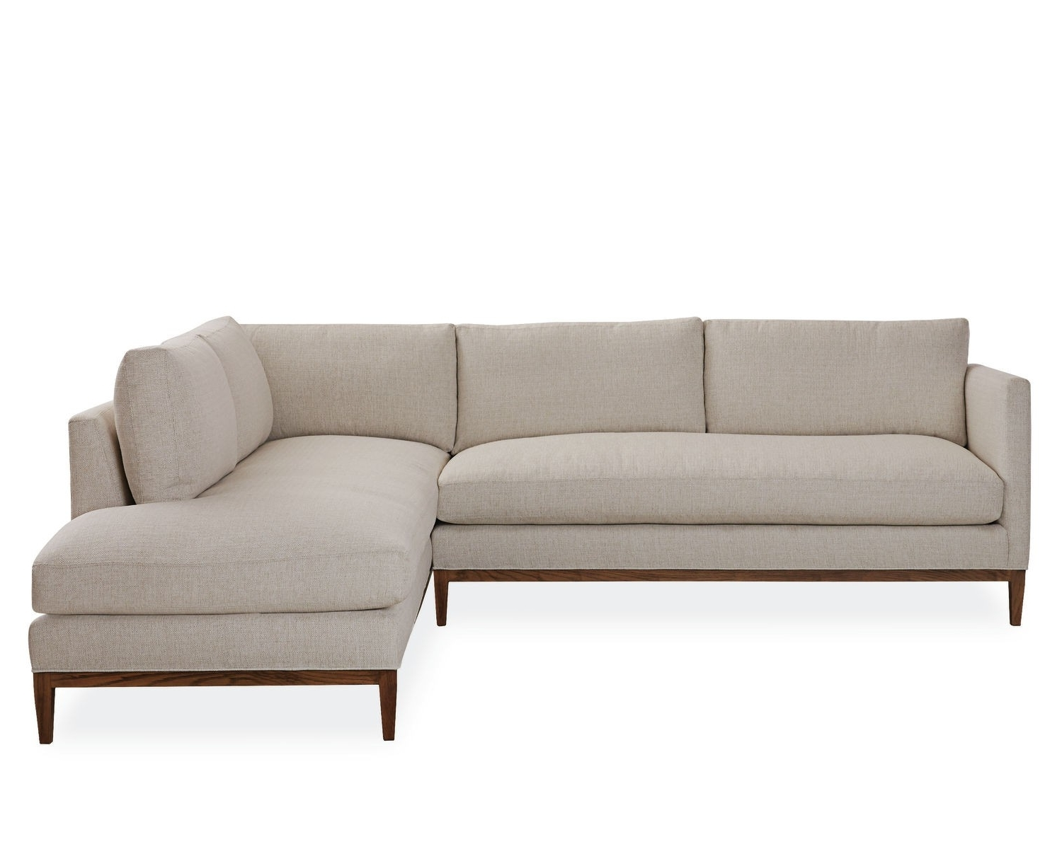 Featured Photo of Lee Industries Sectional Sofas