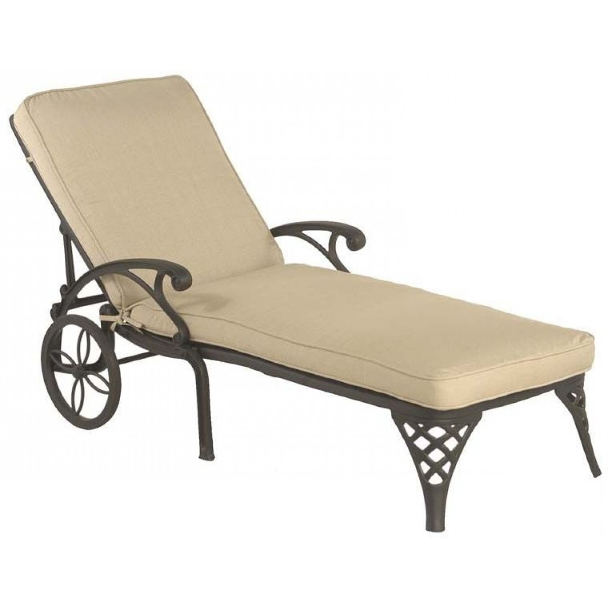 Patiosusa With Regard To Preferred Newport Chaise Lounge Chairs (View 5 of 15)