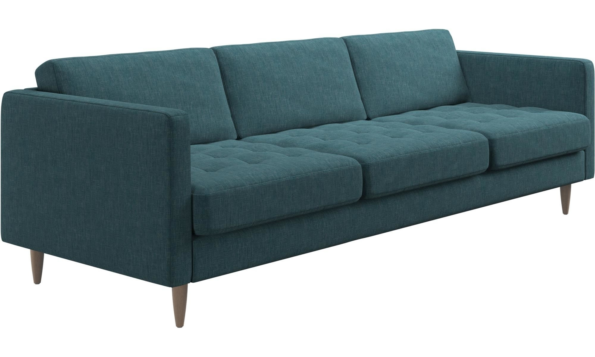 Pensacola Fl Sectional Sofas With Regard To Well Liked Furniture : Kelsey Tufted Loveseat Furniture Craigslist Pensacola (View 11 of 15)