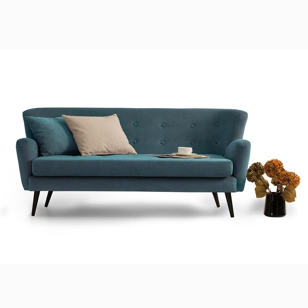 Perfect Office Sofas 23 Sofa Design Ideas With Office Sofas With Regard To Well Liked Office Sofas (View 11 of 15)