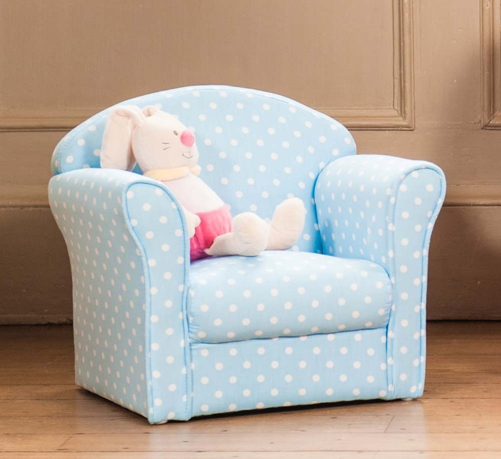 Personalized Kids Chairs And Sofas With Famous Armchair : Poang Chair Cover Pattern Toddler Upholstered Chair (View 3 of 15)
