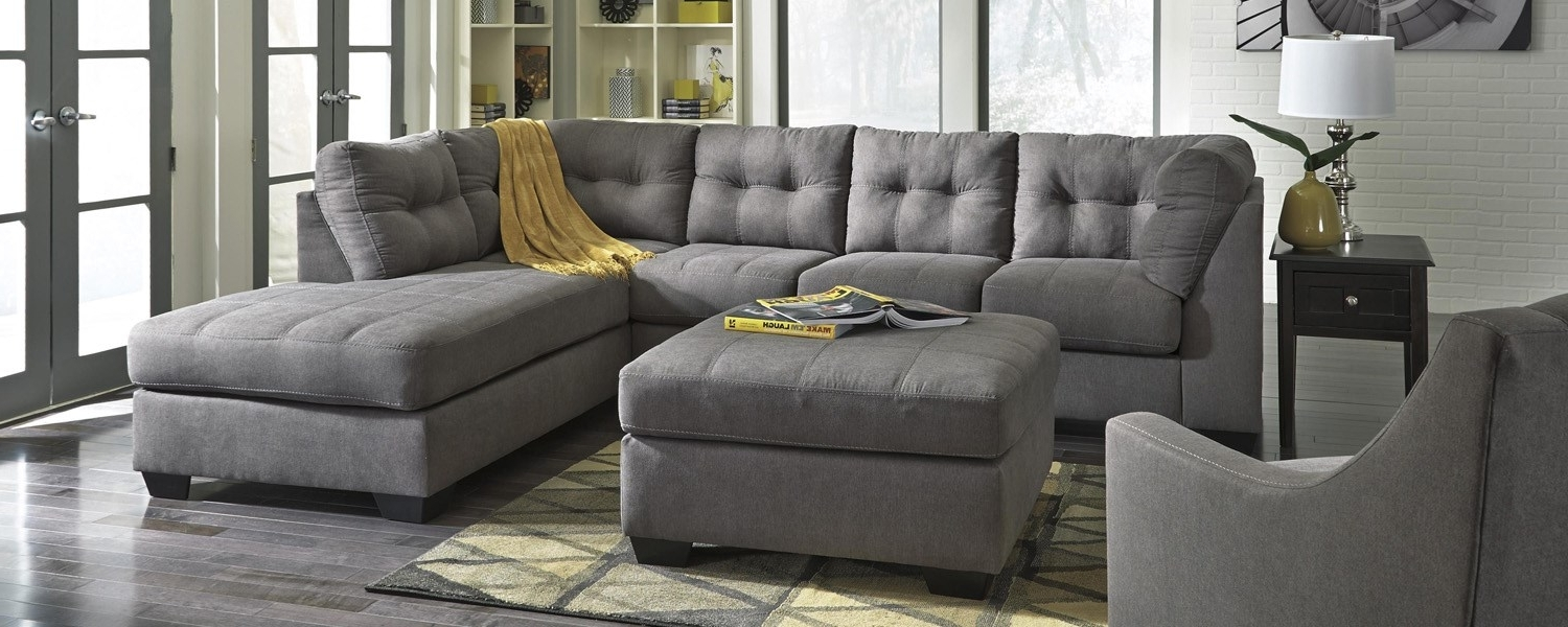 Phoenix Arizona Sectional Sofas With Regard To Best And Newest Living Room Furniture – Del Sol Furniture – Phoenix, Glendale (View 7 of 15)