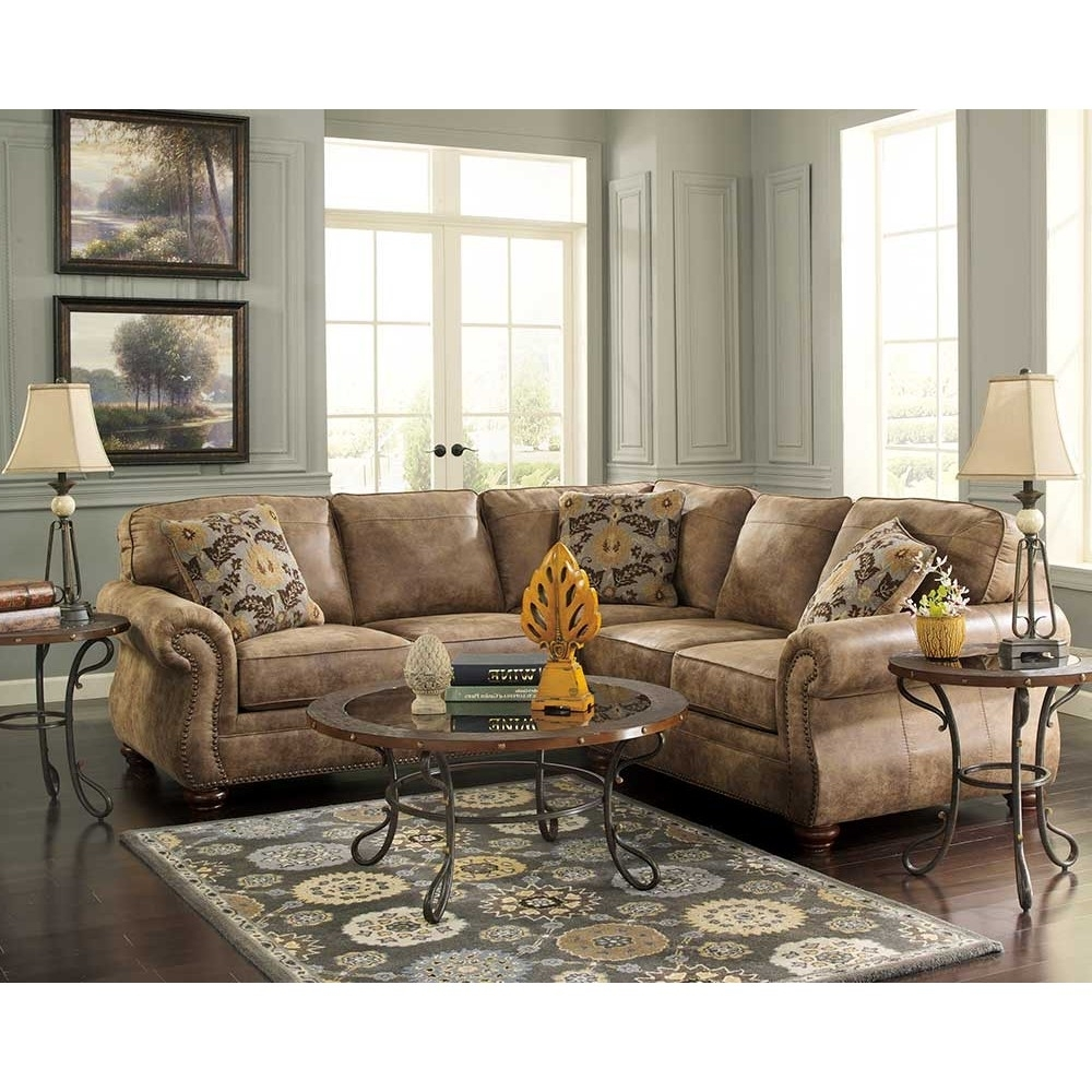 Phoenix Arizona Sectional Sofas With Regard To Most Recently Released Furniture Creations Locations Furniture Creations Warehouse (View 10 of 15)