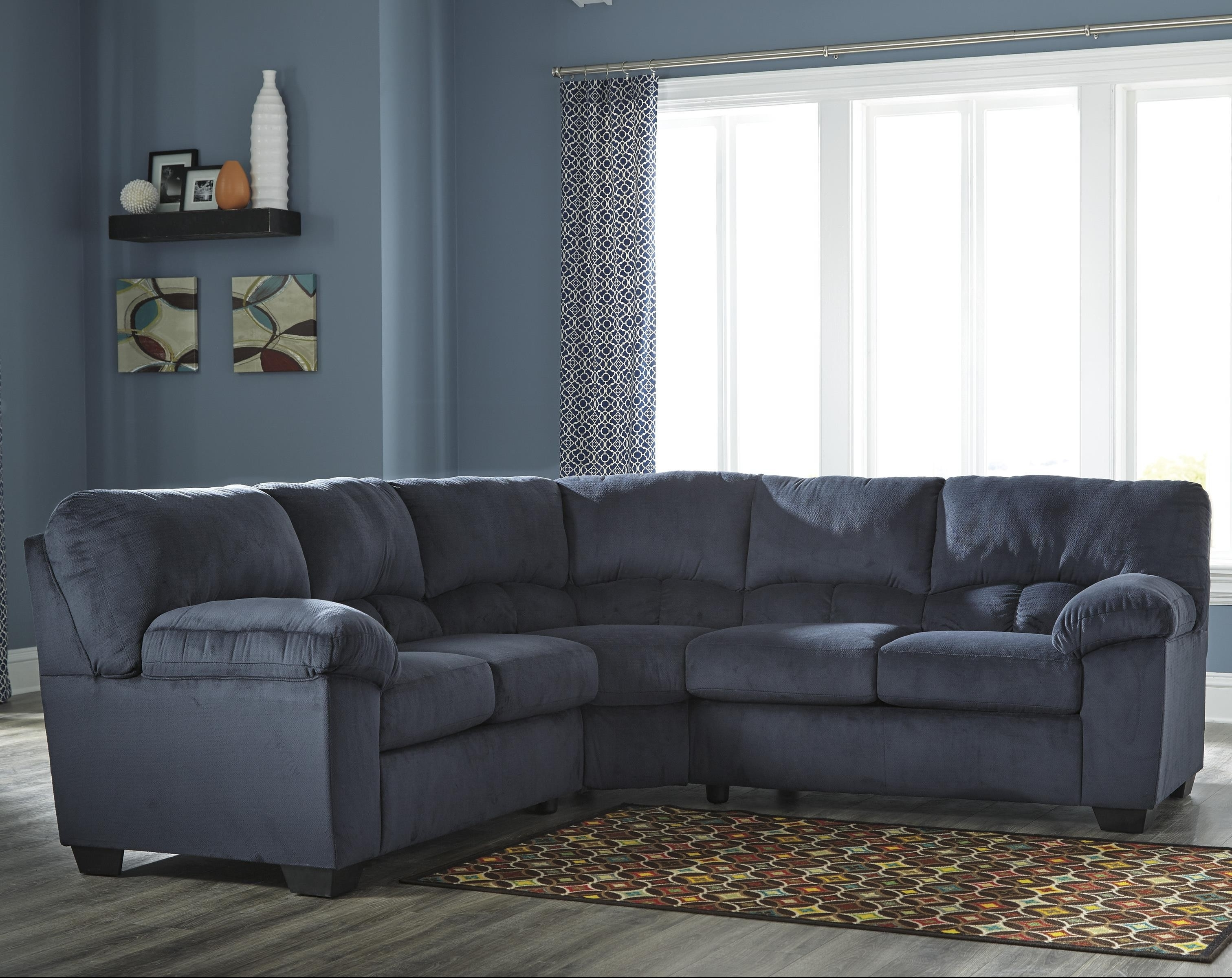 Phoenix Sectional Sofas Regarding Well Liked Lovely Sectional Sofa Phoenix – Buildsimplehome (View 8 of 15)