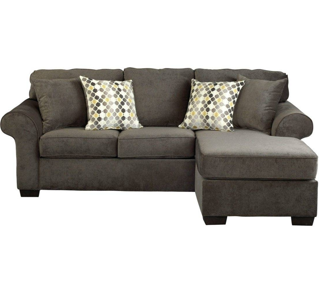 Photos Broyhill Sectional Sofa – Mediasupload Pertaining To Most Popular Sectional Sofas At Broyhill (View 15 of 15)