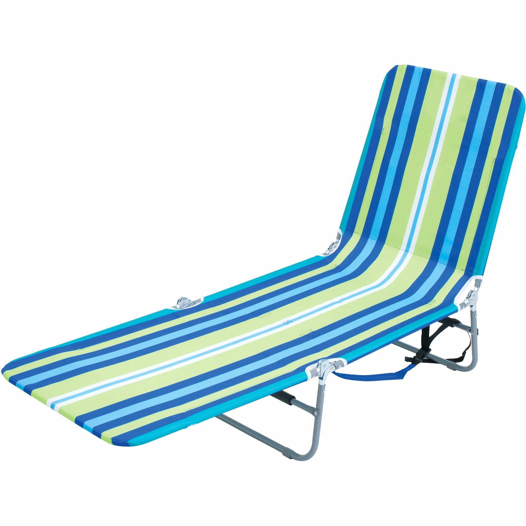Picture 10 Of 30 – Outdoor Lounge Chairs Walmart Inspirational In Current Outdoor Chaise Lounge Chairs At Walmart (View 15 of 15)