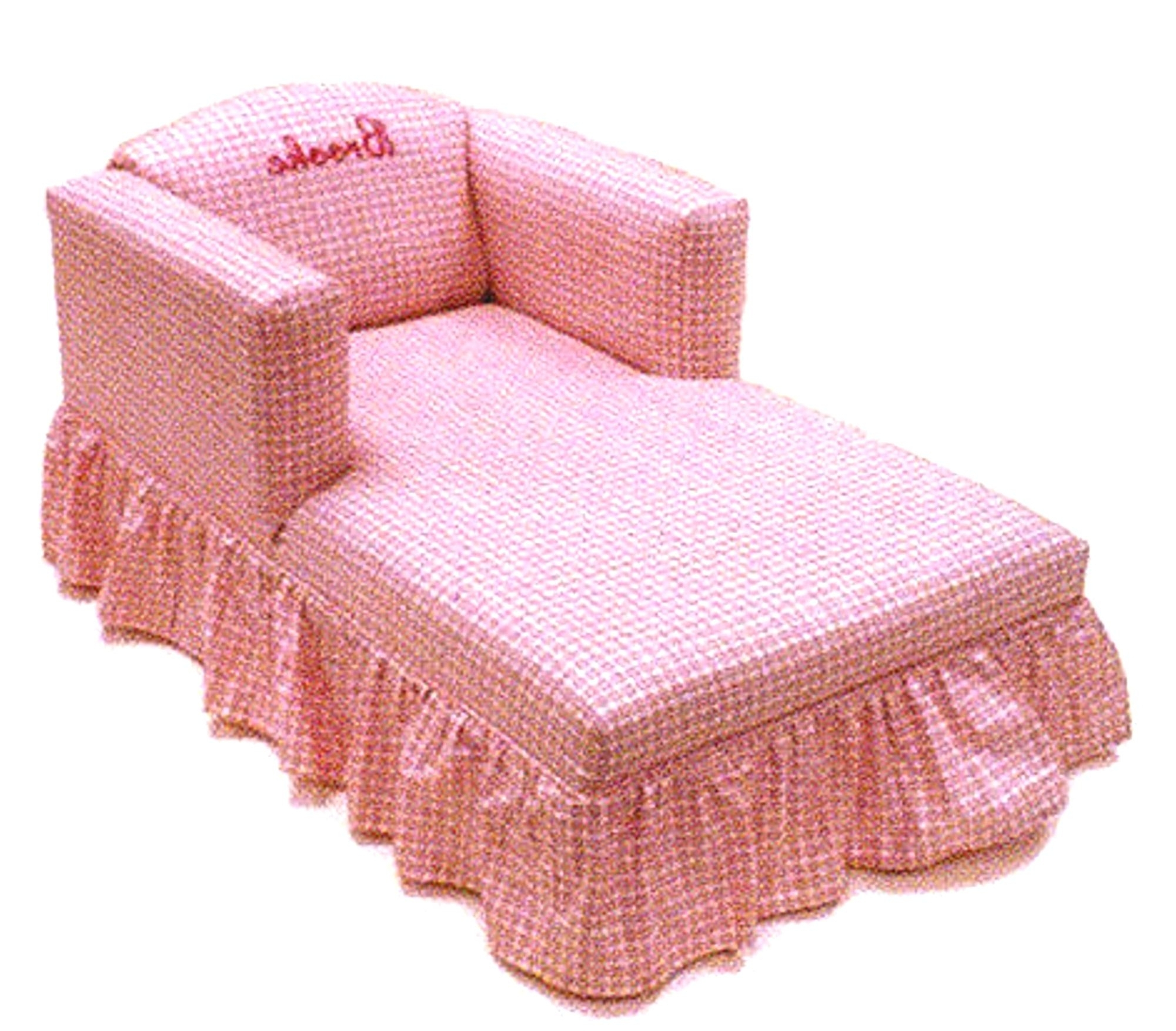 Pink Chaise Lounge Chair Hot Pink Chaise Lounge Chairs Kids Chaise Throughout Popular Hot Pink Chaise Lounge Chairs (View 5 of 15)
