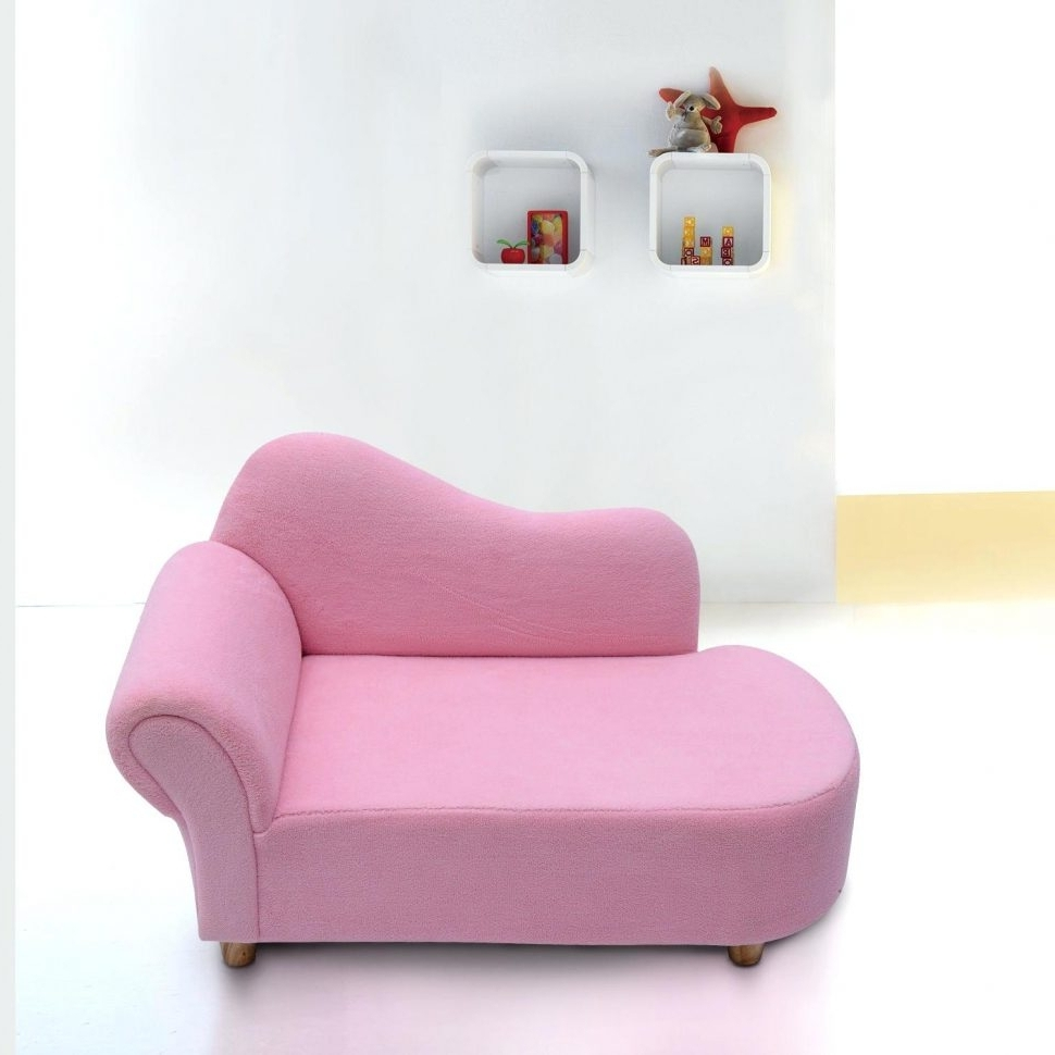 Pink Chaise Lounge Chairs • Lounge Chairs Ideas Throughout Most Current Pink Chaise Lounges (View 15 of 15)