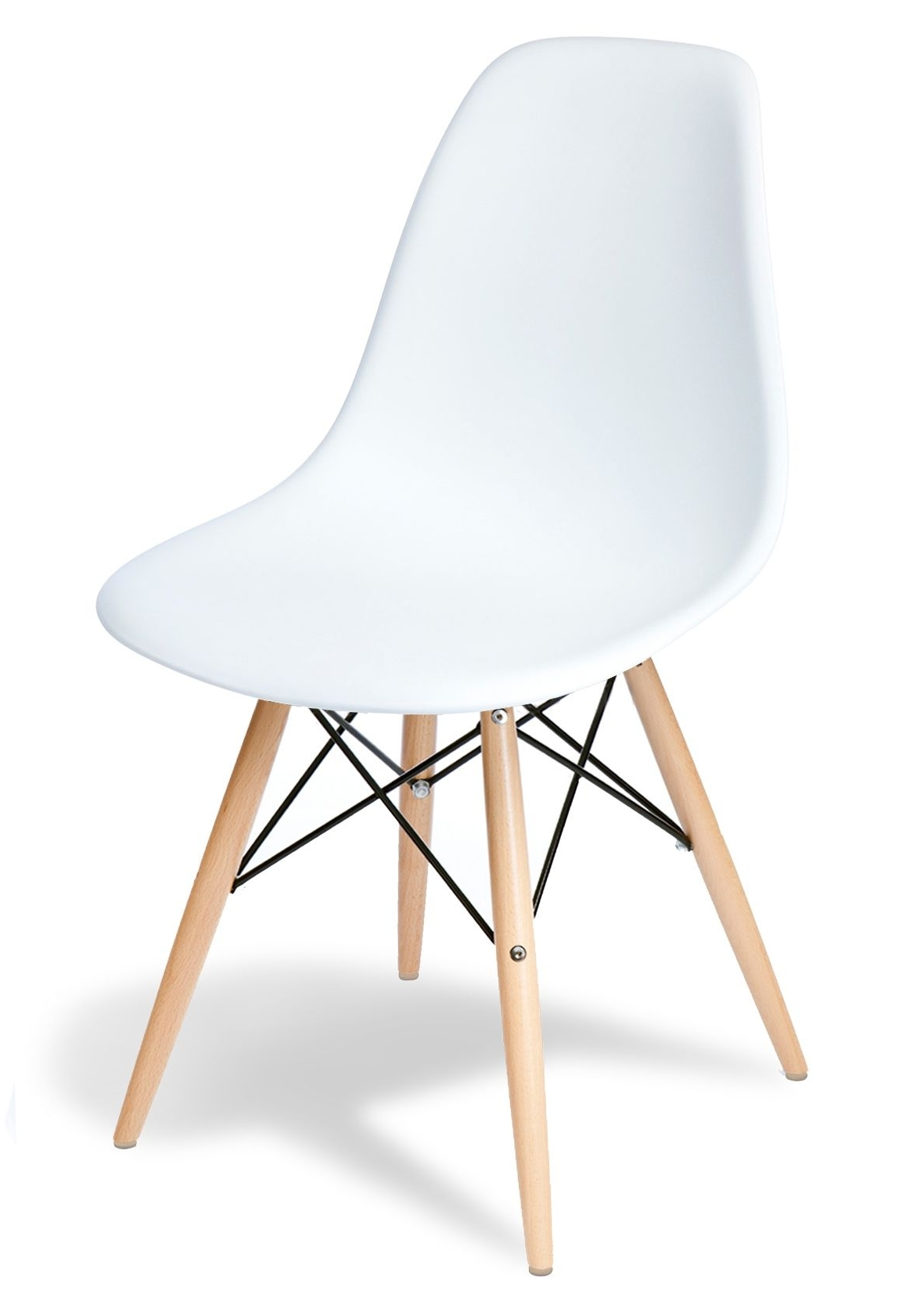 Featured Photo of Eames Chaises