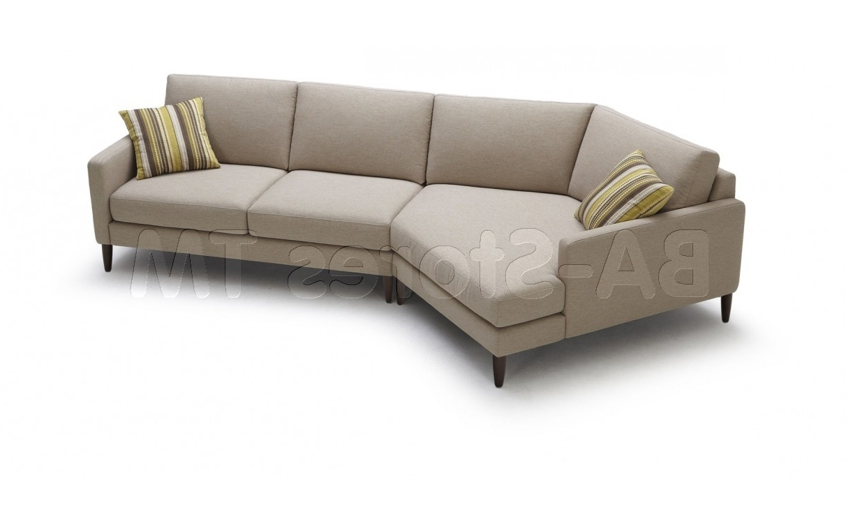 Pinterest Throughout Newest Angled Chaise Sofas (View 2 of 15)