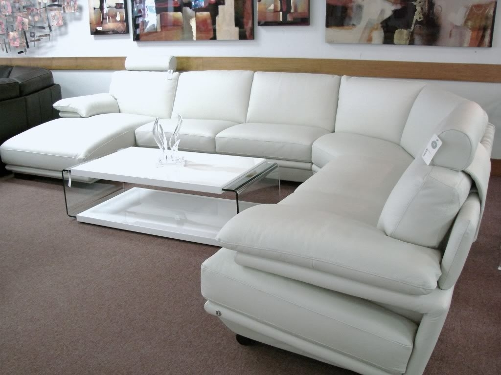 Pinterest With Favorite Philadelphia Sectional Sofas (View 7 of 15)