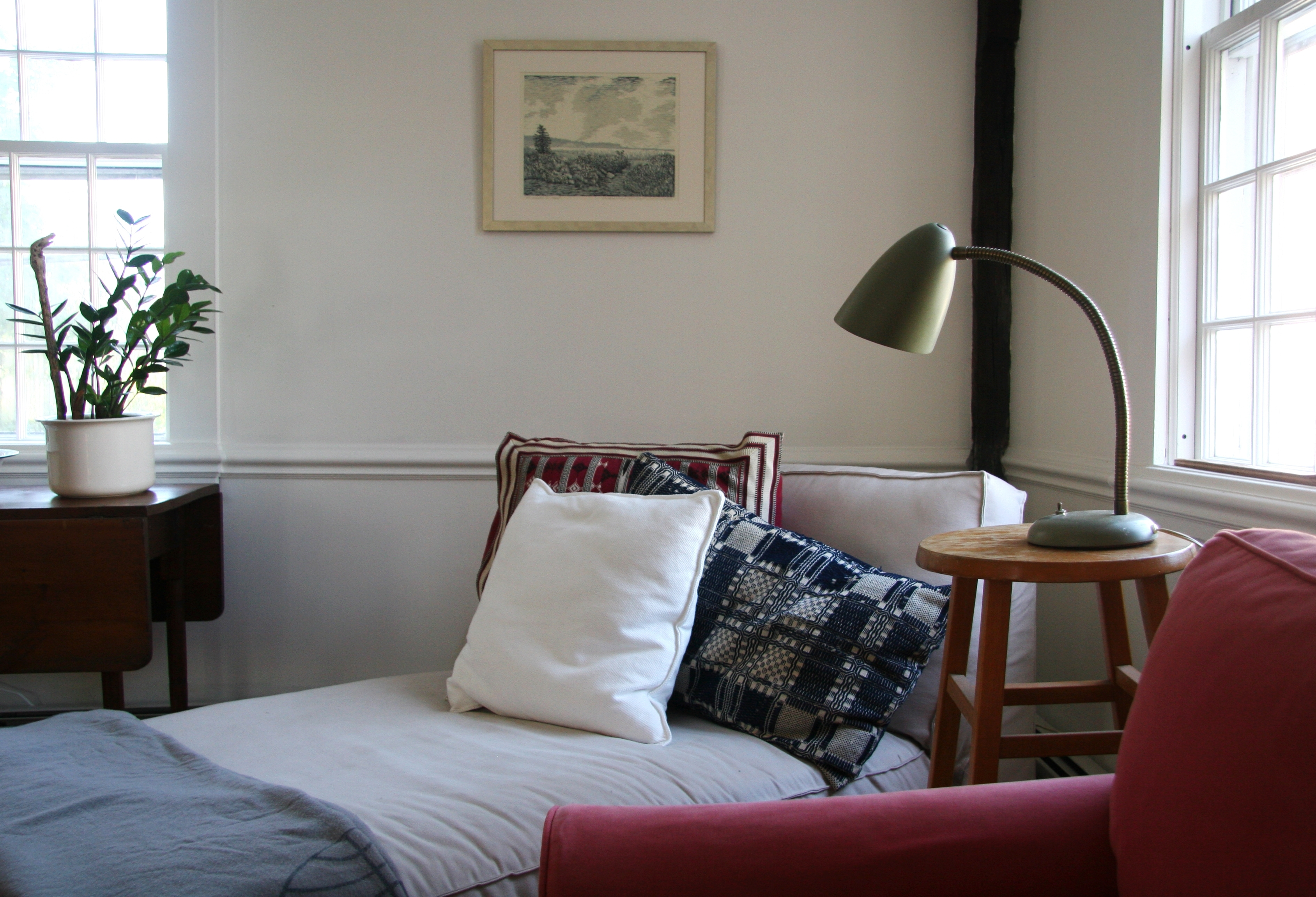 Pinterest With Regard To Widely Used Kivik Chaises (View 14 of 15)