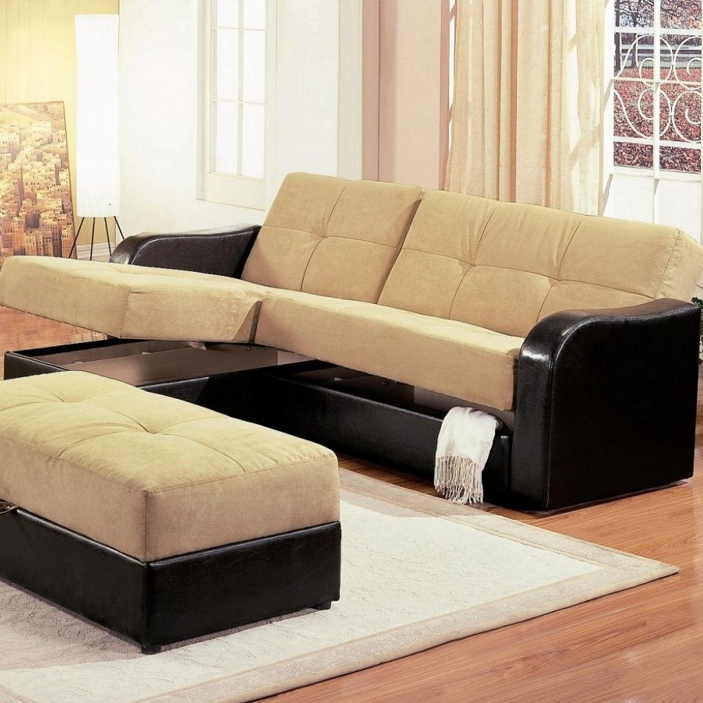 Pinterest With Small Sectional Sofas With Chaise And Ottoman (View 4 of 15)