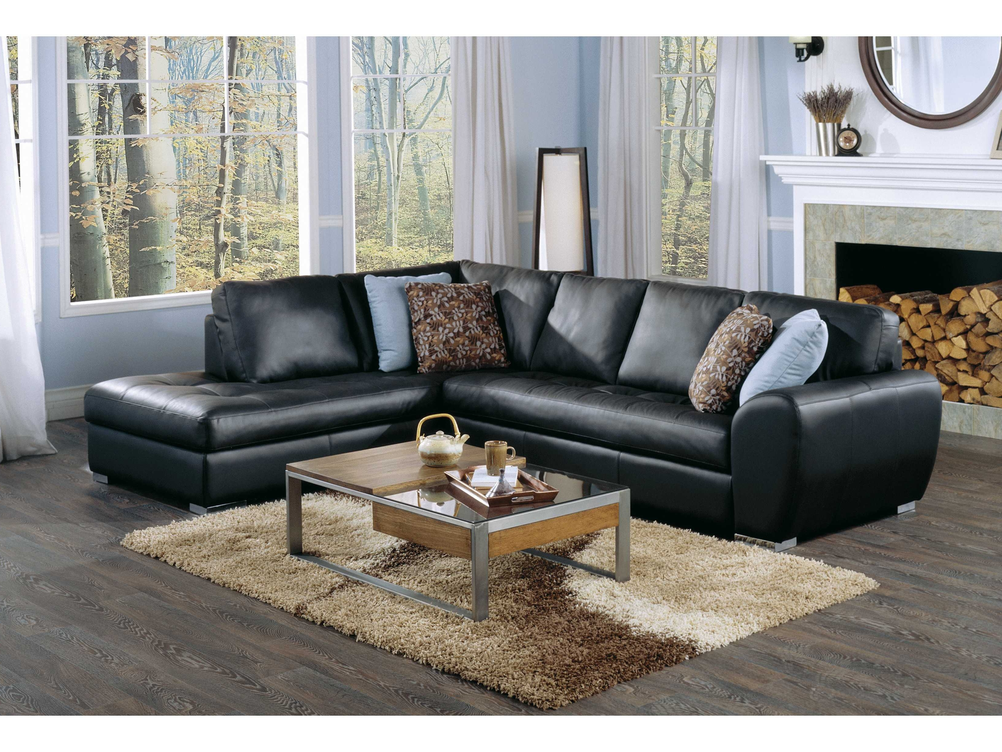 Featured Photo of Kelowna Sectional Sofas