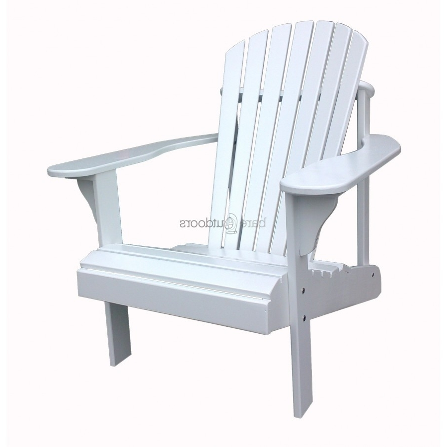 Plastic Chaise Lounge Chairs For Outdoors Within Popular Lounge Chair : Outdoor Stools Black Outdoor Lounge Chairs Metal (View 13 of 15)