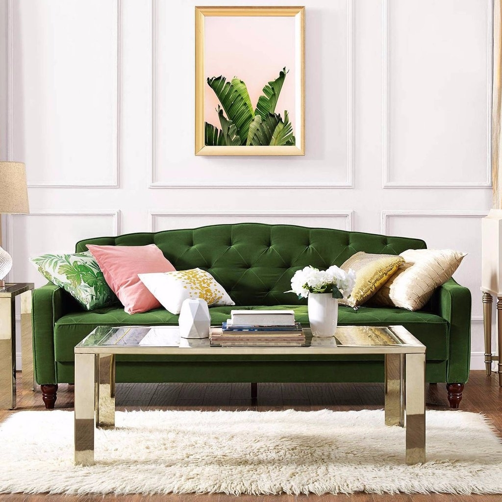 Popsugar Home (View 11 of 15)