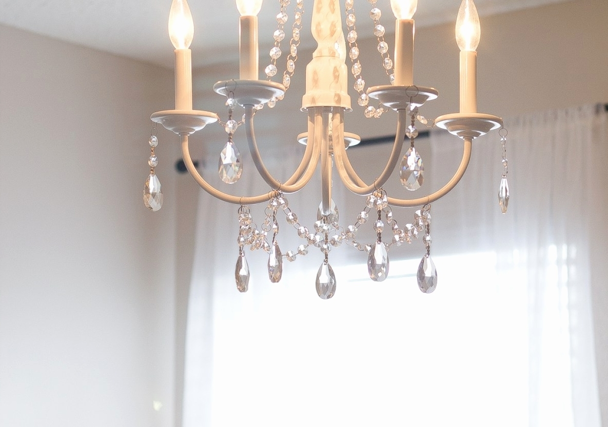 Popular 50 Elegant Stock Of Fake Crystal Chandeliers – Furniture Home With Regard To Cheap Faux Crystal Chandeliers (View 13 of 15)