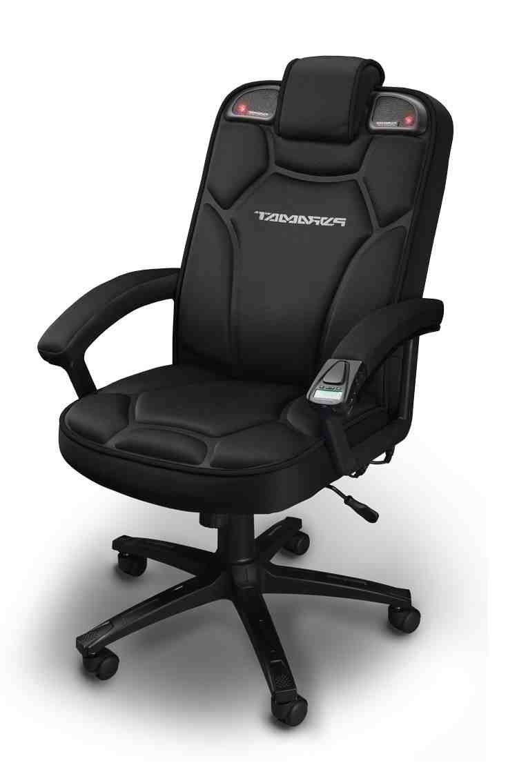 Popular 56 Best Tv Gaming Chair Images On Pinterest (View 12 of 15)