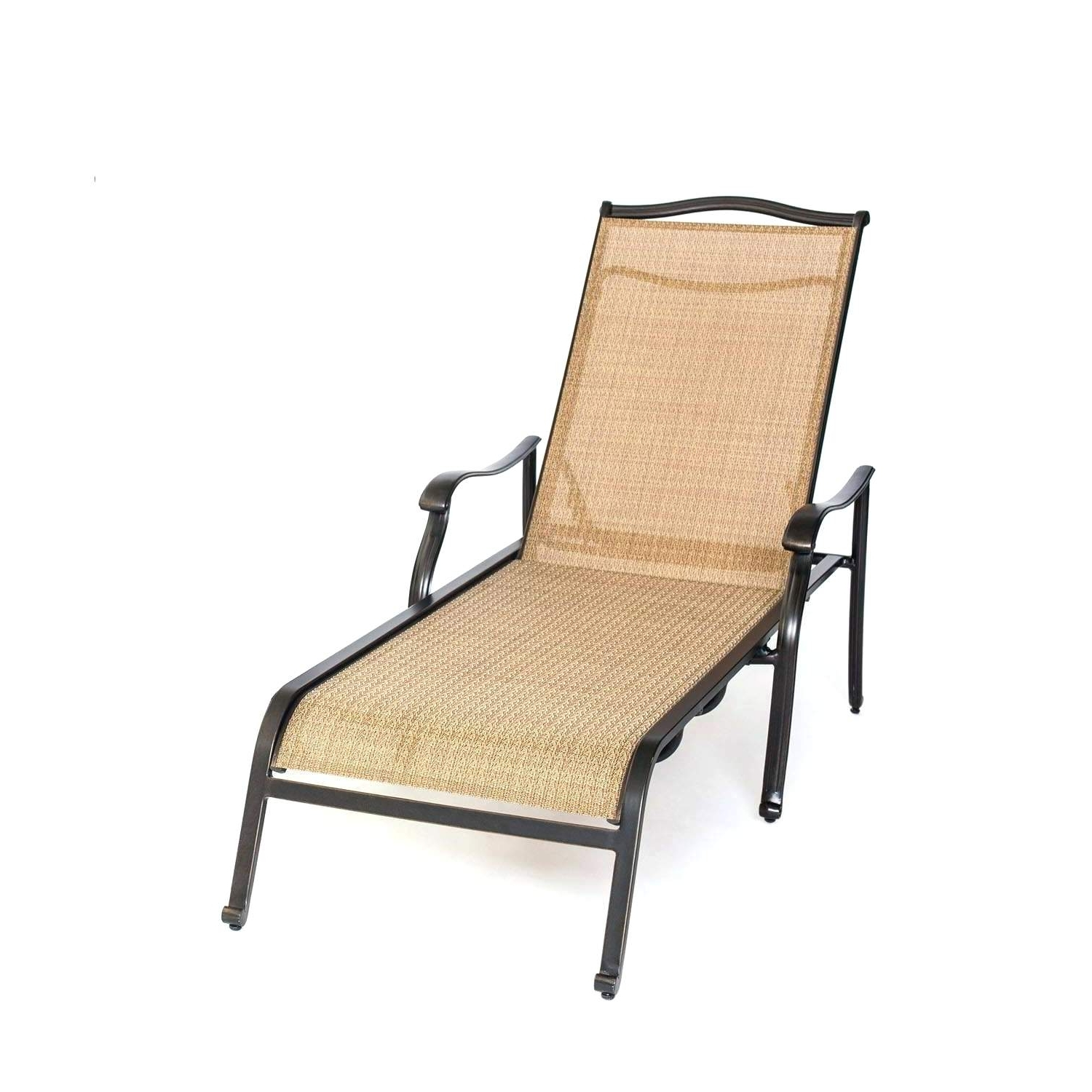 Popular Amazing Chaise Lounge Chair Outdoor (35 Photos) (View 10 of 15)