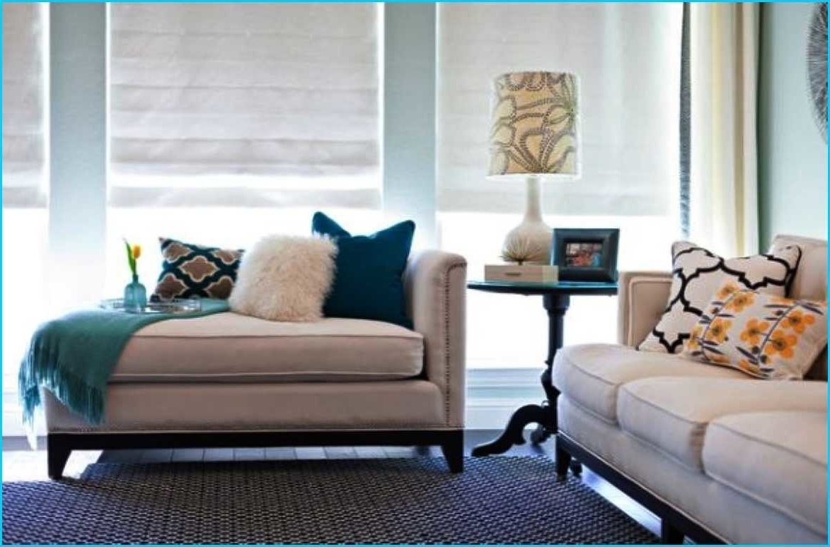 Popular Chaise Lounges For Living Room In Room Chaise (View 1 of 15)