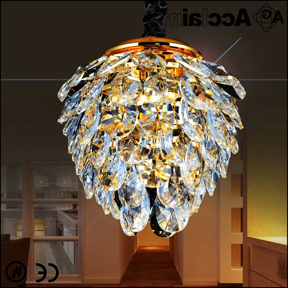 Popular Chinese Chandelier Regarding Indian Chandelier, Indian Chandelier Suppliers And Manufacturers At (View 14 of 15)