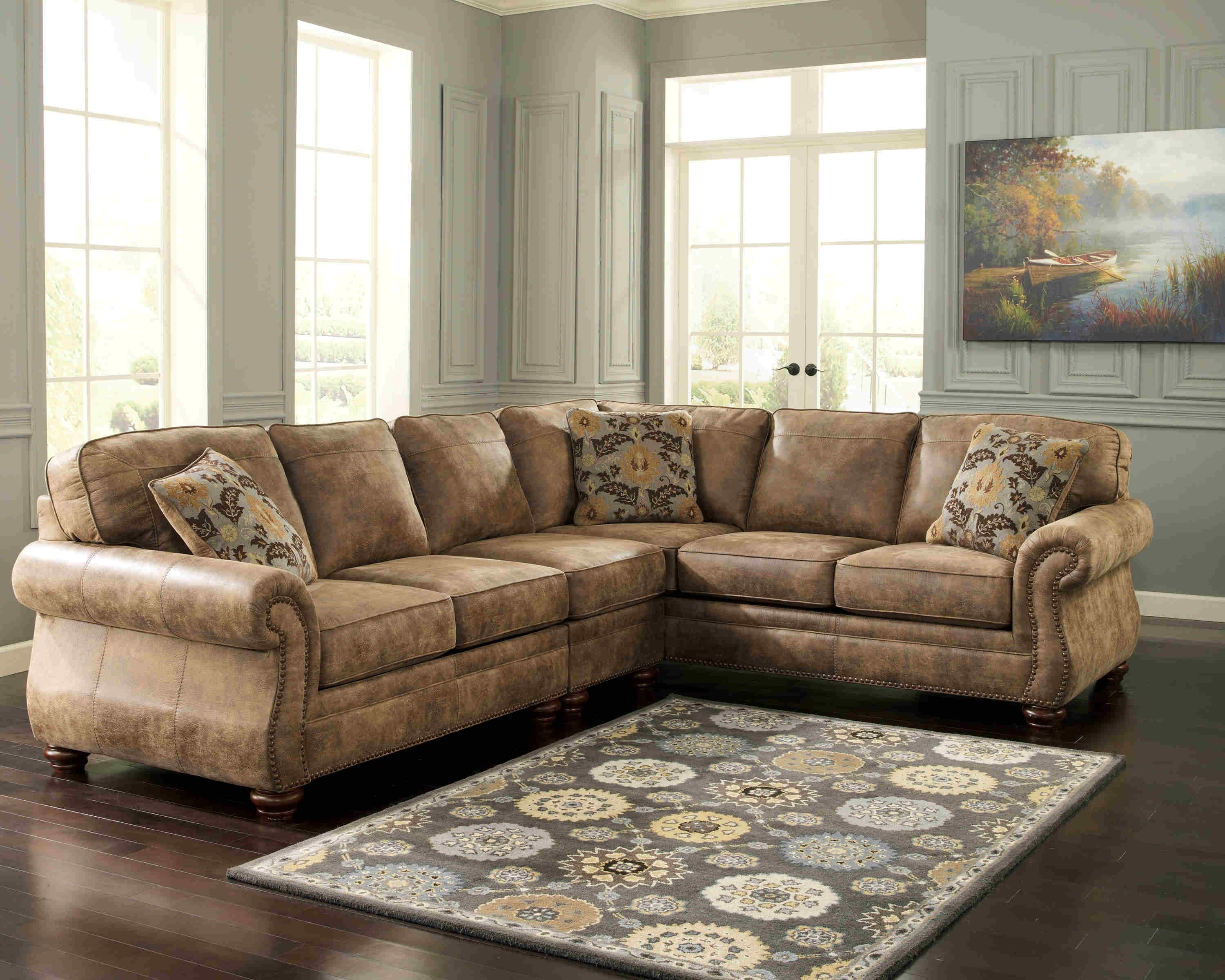 Popular Clarksville Tn Sectional Sofas Pertaining To Furniture: American Freight Columbus Ohio (View 9 of 15)