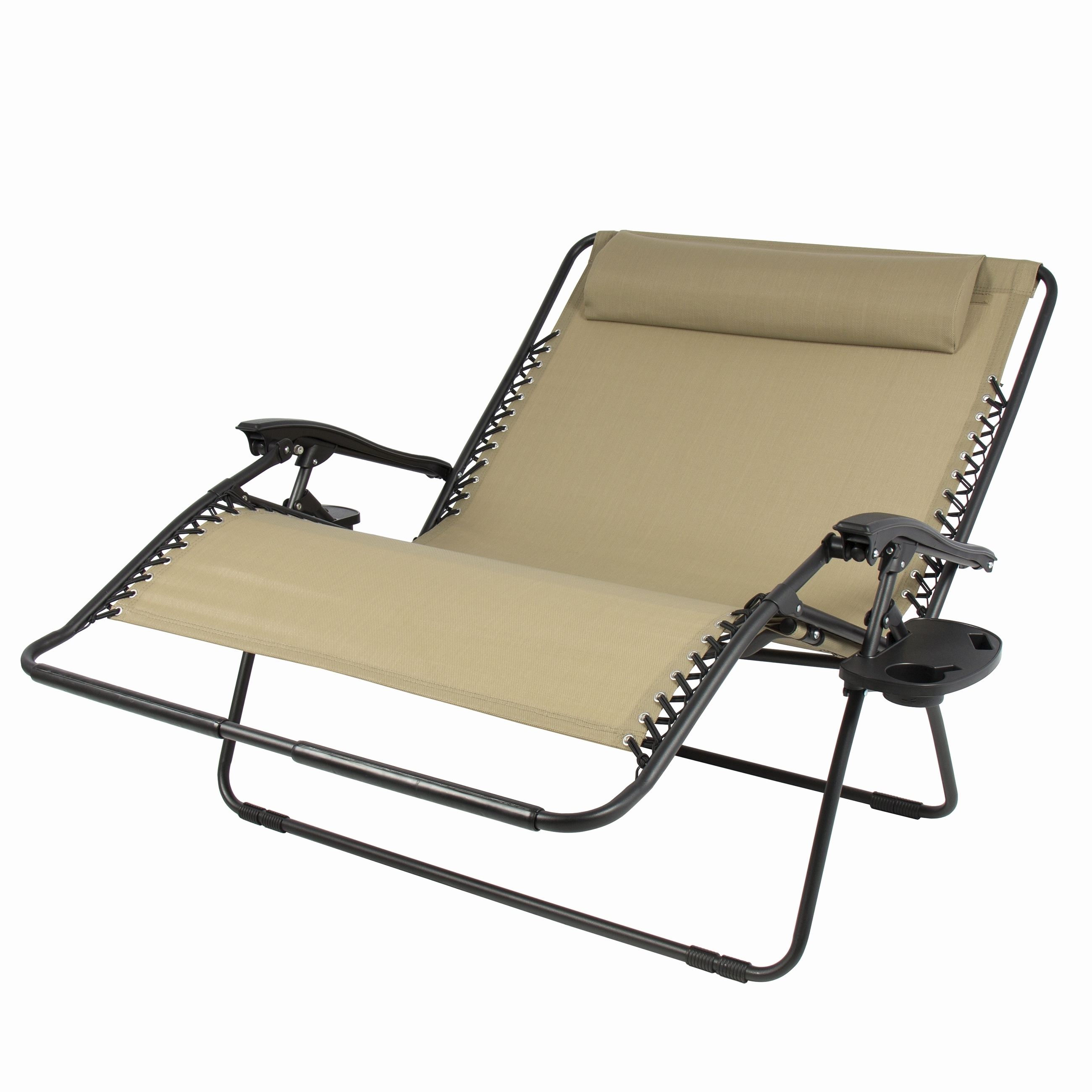 Popular Convertible Chair : Lounges Outdoor Wood Chaise Lounge Clearance Regarding Portable Outdoor Chaise Lounge Chairs (View 2 of 15)