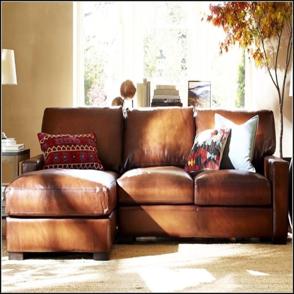 Popular Craigslist Leather Sofas In Craigslist Leather Sofa – Mforum (View 14 of 15)