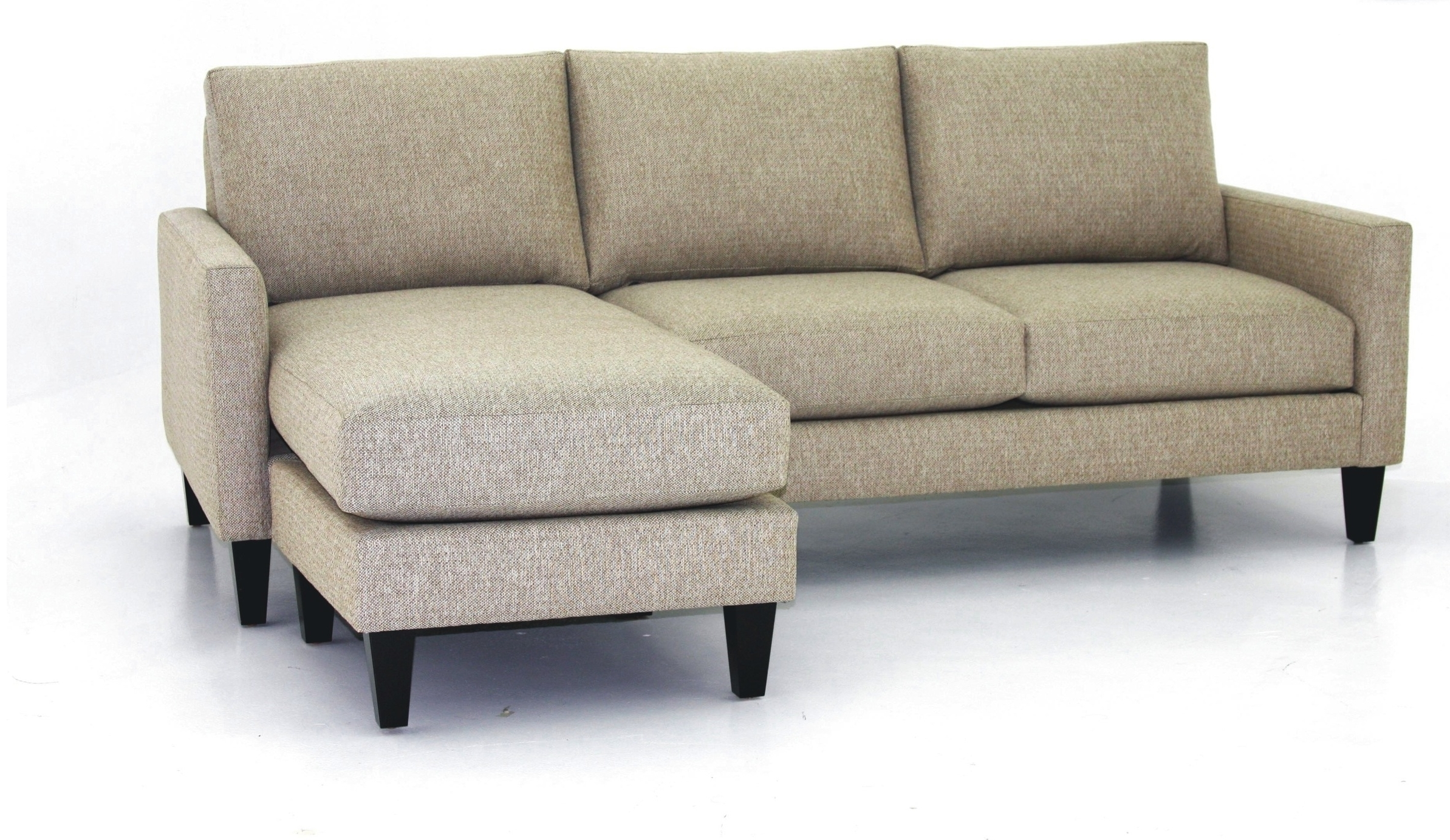 Popular Designers Furniture Glendale Christian Convertible Sofa Chaise Regarding Convertible Chaises (View 4 of 15)