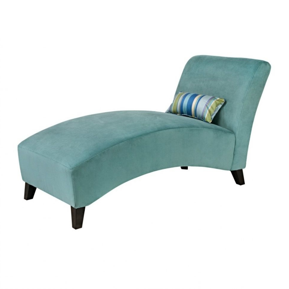 Popular Furniture : Chaise Lounge Cushions Ontario Resin Chaise Lounge With Ontario Chaise Lounges (View 12 of 15)