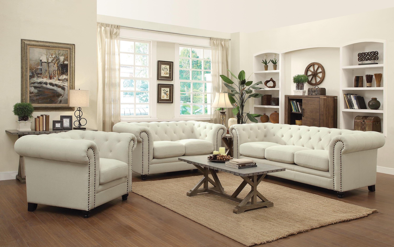 Popular Furniture : Sectional Sofas Kijiji Gta Sofa Mart Dallas Tx Sofa With Gta Sectional Sofas (View 11 of 15)
