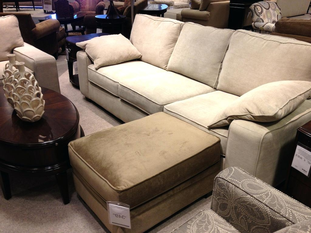 Popular Havertys Sectional Sofas With Regard To Havertys Sofas Furniture Sectional Store Leather Reclining (View 14 of 15)