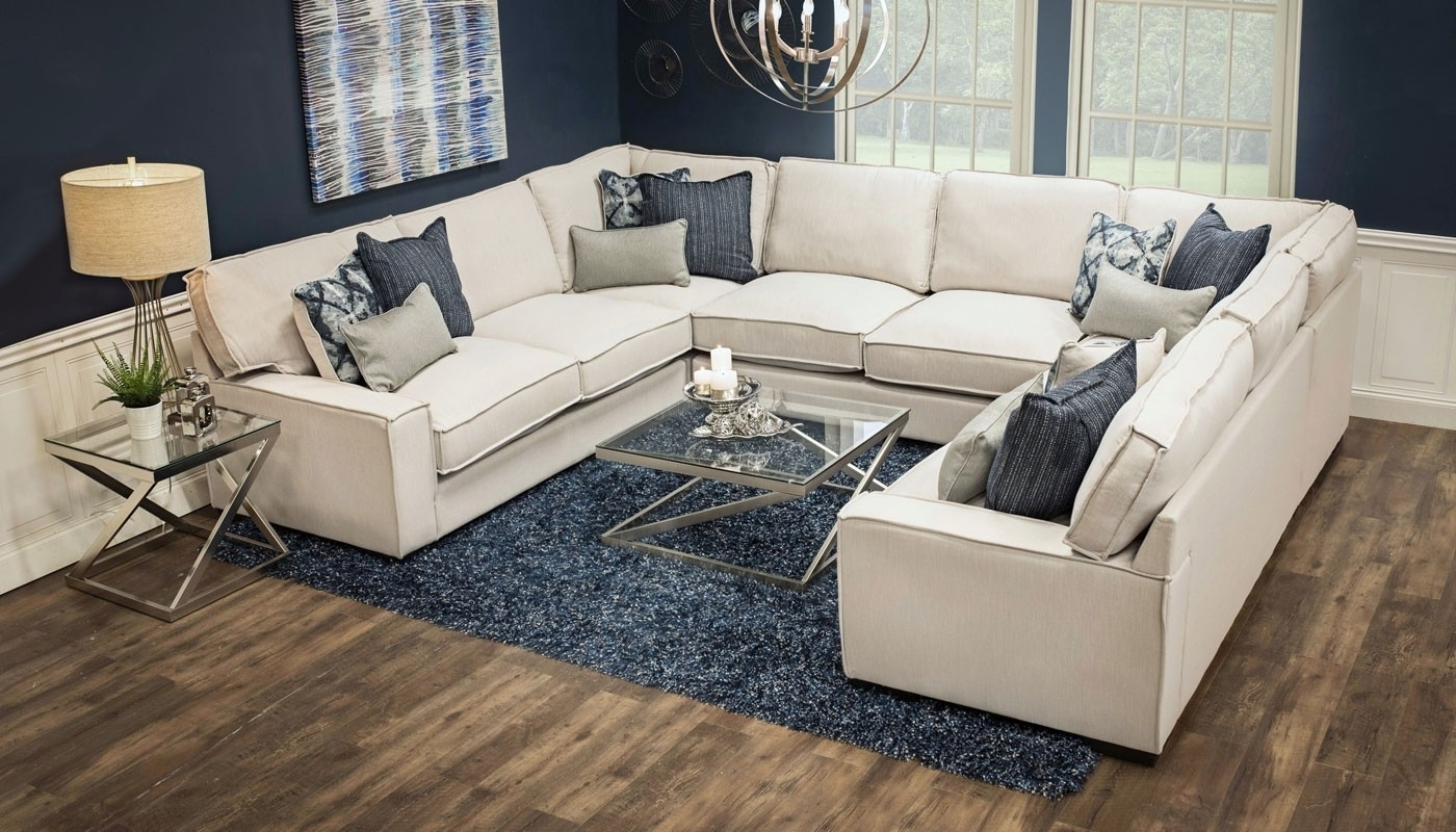 Popular Home Zone Sectional Sofas Regarding Bright And Modern Home Zone Furniture Arlington Tx Fort Worth (View 6 of 15)