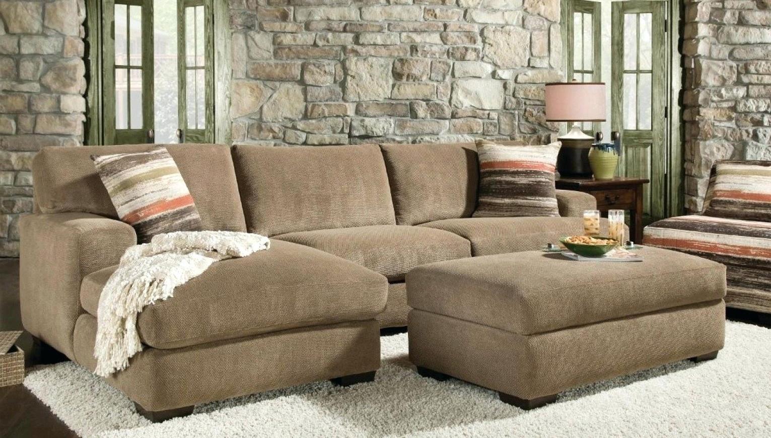Popular Huge Sofas Intended For Oversized Sectional Sofa Sa Sas Bed Huge Sofas Sleeper (View 11 of 15)