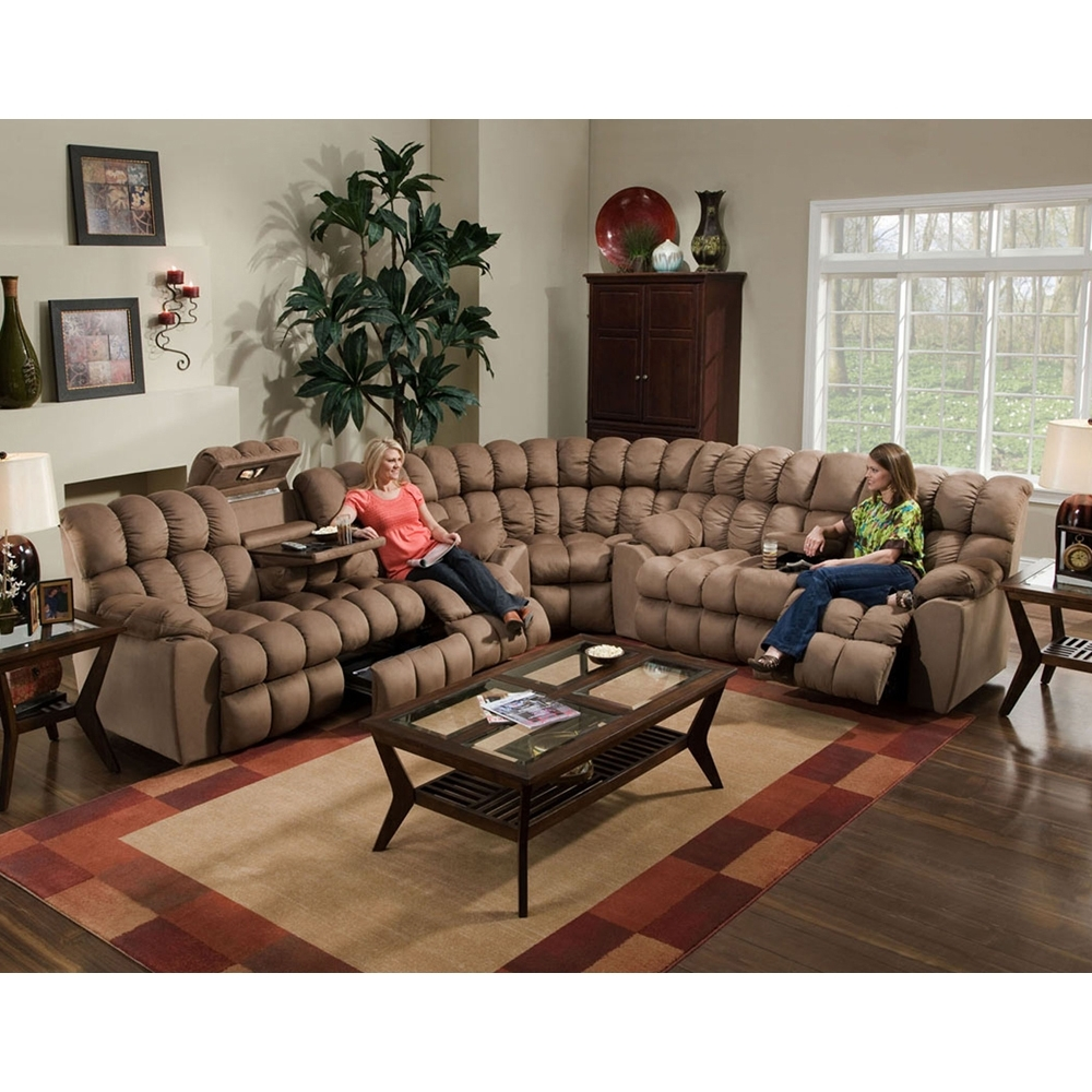 Popular Joplin Mo Sectional Sofas For Sectional (View 8 of 15)