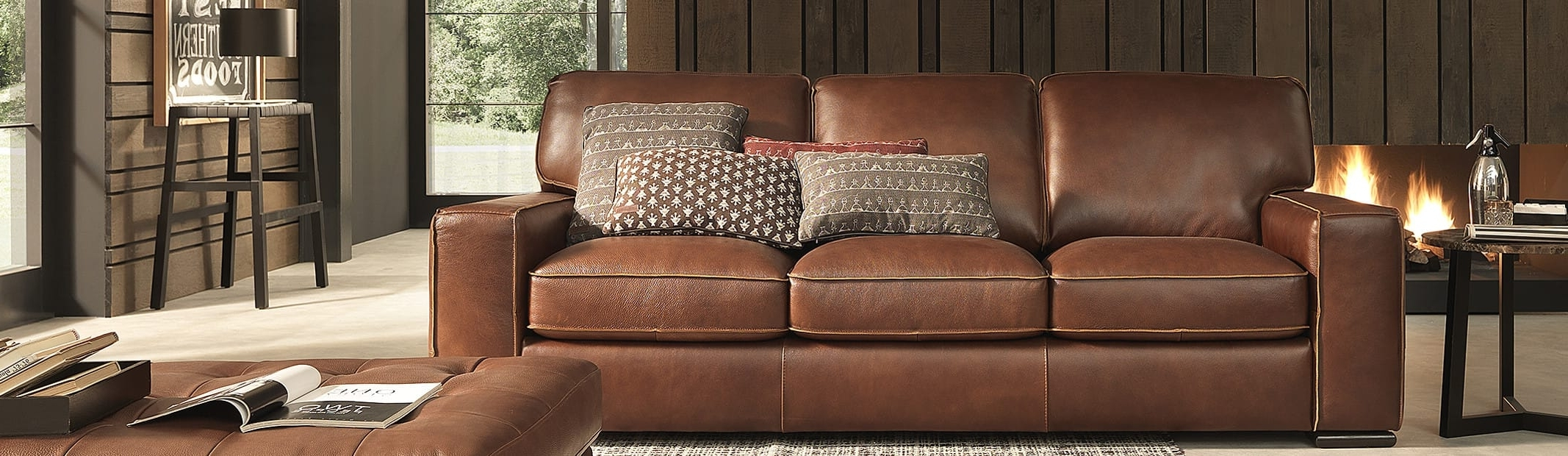 Popular Kamloops Sectional Sofas In Furniture : Kijiji Kamloops Sofa Sofa Sale Debenhams Tufted (View 15 of 15)
