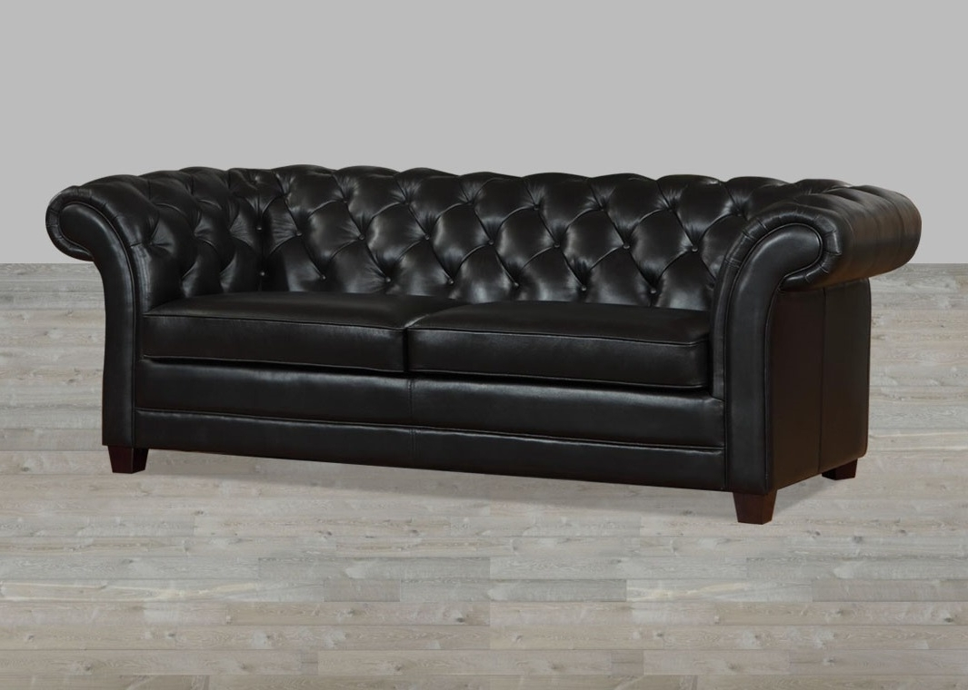 Popular Living Room : Victorian Leather Sofa Victorian Era Furniture Inside Victorian Leather Sofas (View 5 of 15)