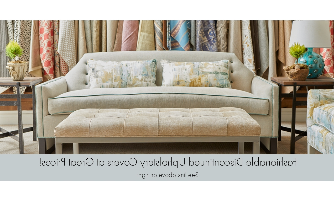 Popular Norwalk Sofas For Norwalk Furniture (View 14 of 15)