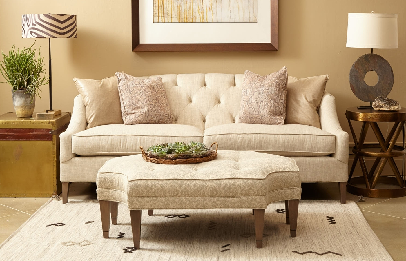 Popular Norwalk Sofas With Regard To Norwalk Leather Sofa 71 With Norwalk Leather Sofa (View 15 of 15)