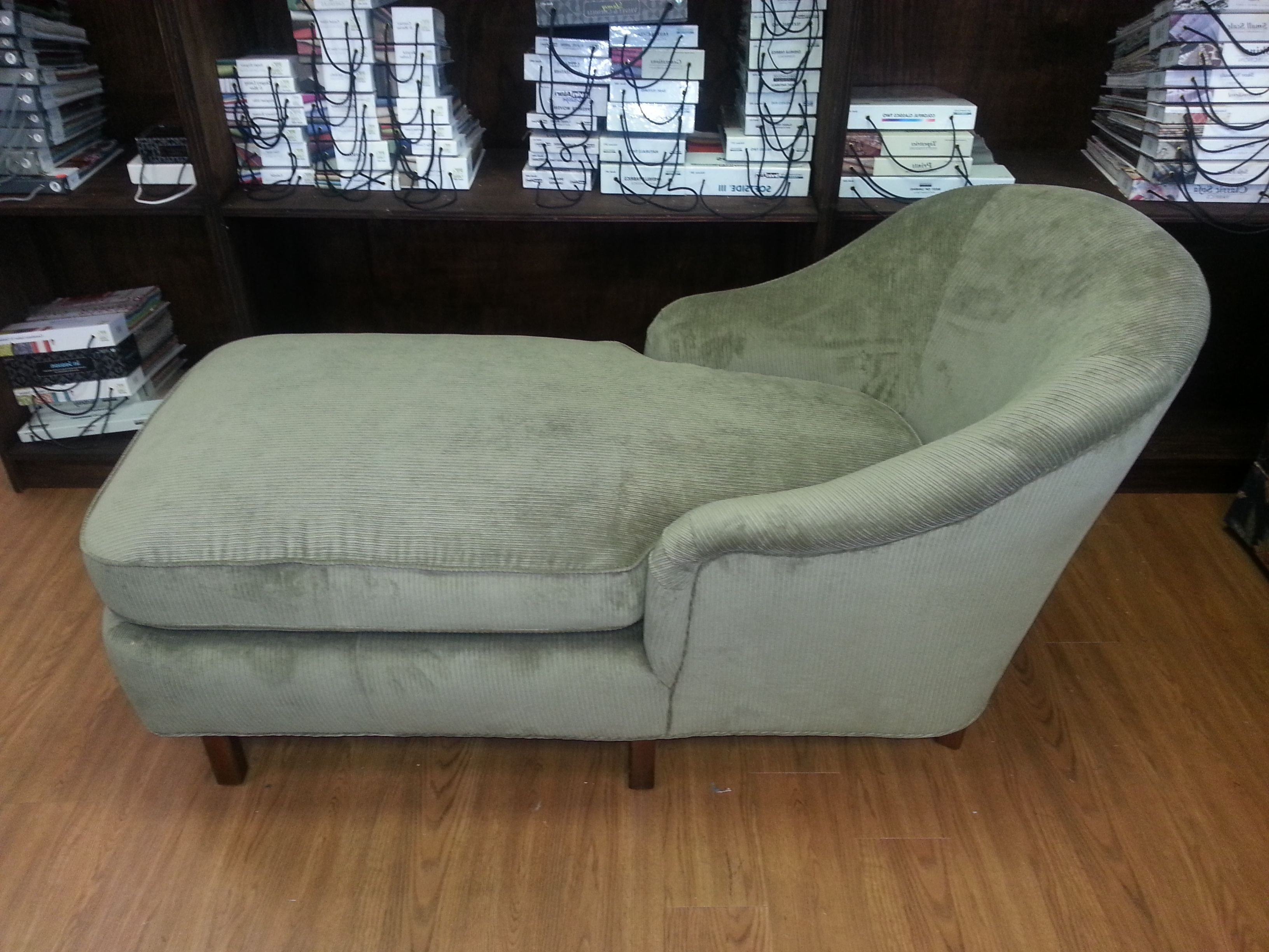 Popular Of Chaise Lounge Slipcover With Chaise Lounge Slipcovers Pertaining To Most Up To Date Indoor Chaise Lounge Slipcovers (View 11 of 15)