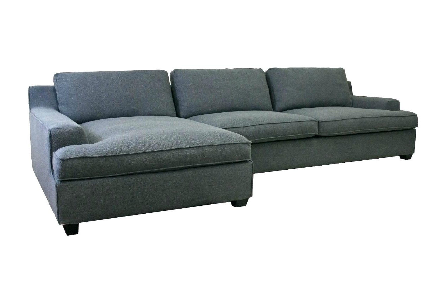 Popular Orange County Sofas Pertaining To Lounge Furniture Rentals Orange County Couch For Sale Sofa Bed (View 12 of 15)