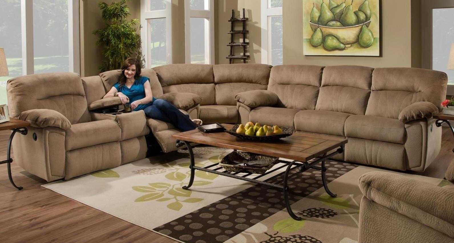 Popular Portland Sectional Sofas Inside Collection Sectional Sofas Portland – Mediasupload (View 10 of 15)