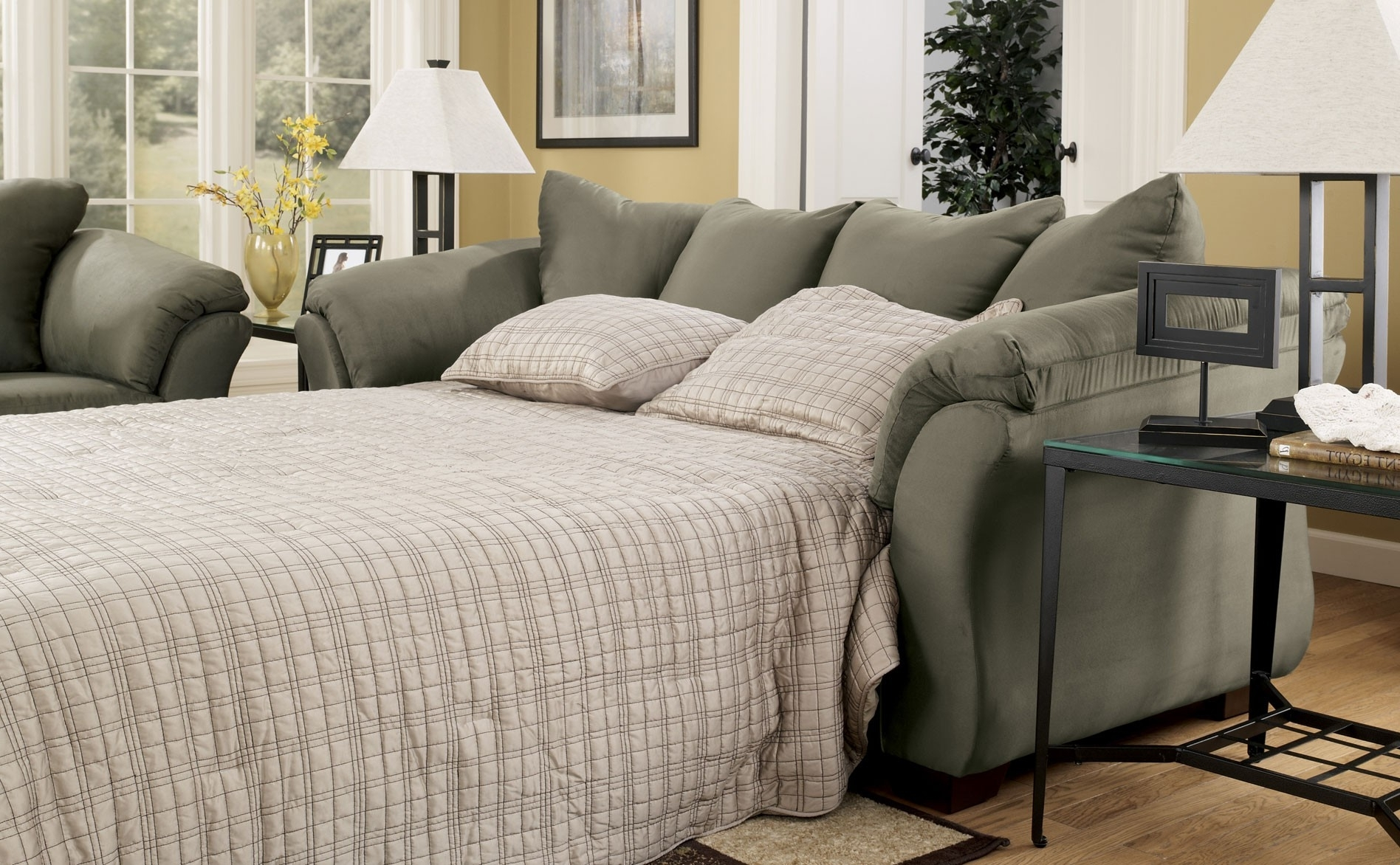 Popular Quincy Il Sectional Sofas Intended For Furniture : Mattress Firm Lancaster Pa Wayfair Mattress Firm (View 11 of 15)